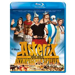 [Blu-ray] 3x Blu-rays beim Blu-ray Onlineshop ab 15€