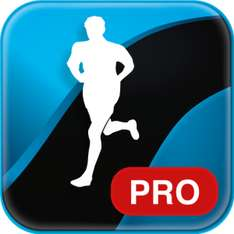Runtastic Pro App gratis für Windows Phone - 1,99 € sparen