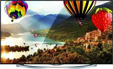"""Hisense 3D UHD-LED-TV (58"""" UHD, 600Hz SMR, WLAN, SmartTV) um 1149 € - bis zu 23% sparen"""