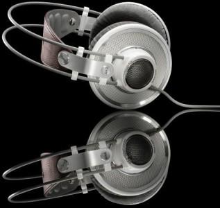 AKG K 701 Bügel-Kopfhörer um 165 € - bis zu 17% sparen