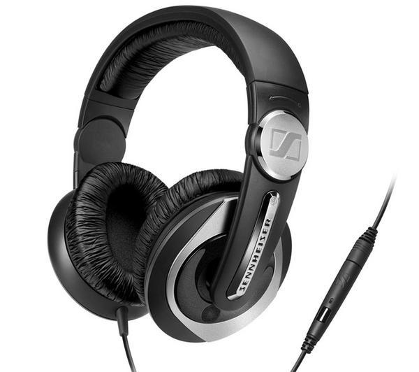 Over-Ear-Kopfhörer Sennheiser HD 335s für 56,40 € - bis zu 30% sparen