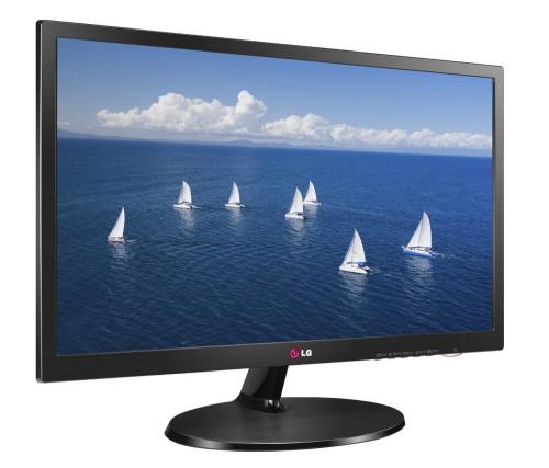 """LG 23EN43V (23"""" LED) Monitor um 127,99 € - 11% Ersparnis"""