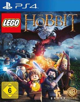 Amazon Games-Angebot der Woche: LEGO Der Hobbit auf verschiedenen Plattformen - bis zu 19% sparen