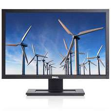 "24"" Monitor mit LED-Hintergrundbeleuchtung Dell G2410 ab 249€"