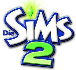 Kostenlos Die Sims 2 bei Origin