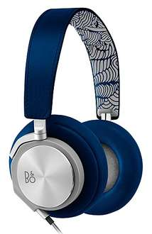 Bang & Olufsen BeoPlay H6 Limited Edition um 181,99 € - 33% Ersparnis