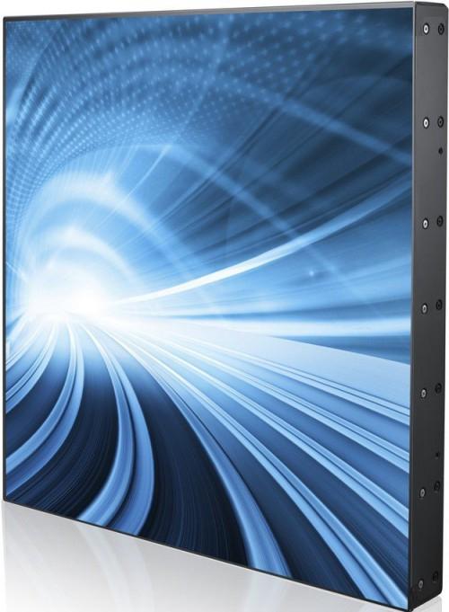 """Samsung SyncMaster """"UD22B Square Display"""" um 670,83 € - bis zu 68% sparen"""