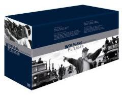 [DVD] Wolfgang Petersen Collection für 83€ bei Amazon