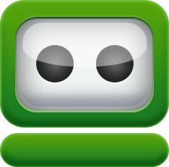 RoboForm Passwort Manager - 1 Jahr Kostenlos