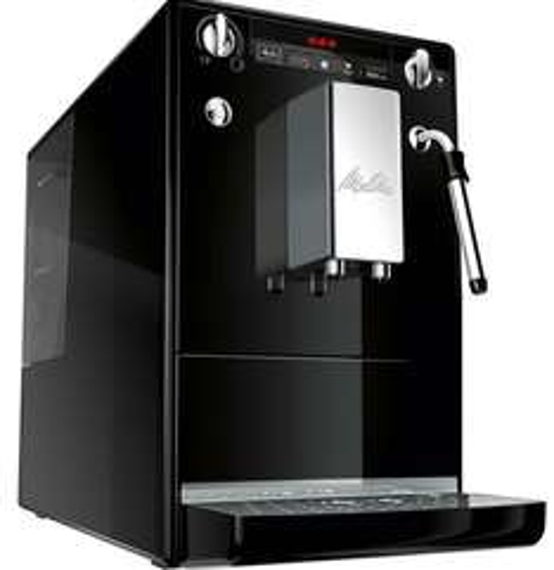 Melitta Kaffeevollautomat Caffeo Solo & Milk um 259 € - 20% Ersparnis