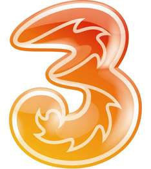 """Drei """"3"""": erneut Erhöhung bestehender Grundgebühren, Vertragsanpassung und Sonderkündigungsrecht"""