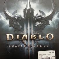 """""""Diablo III"""" und """"Diablo III Reaper of Souls"""" um jeweils 17,99 € - bis zu 38% sparen"""