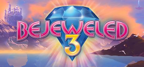 """Origin: """"Bejeweled 3"""" komplett kostenlos herunterladen - 4,99 € sparen"""