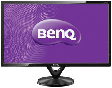 "BenQ VW 2245 Z LED-Monitor (22"", 6 ms) um 82 € - bis 22% sparen"