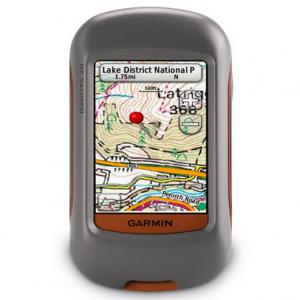 GPS Handgerät Garmin Dakota 20 um 133,00 € - bis zu 14% sparen