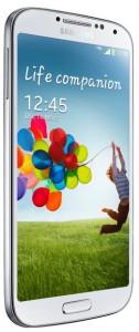 """Für Grenzgänger: Samsung Galaxy S4 (4.99"""", Android 4.2.2, 16 GB, LTE) um 231 € - bis zu 30% sparen"""