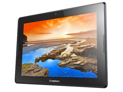 """Android-Tablet Lenovo IdeaTab A10-70 (10.1"""", 16 GB) für 149,00 € - 20% sparen"""