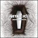 [CD] Metallica - Death Magnetic für 9€