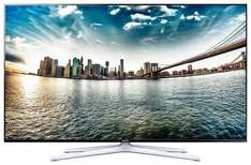 """Samsung """"UE60H6290"""" 3D-LED-TV (60"""" FullHD, 200Hz, WLAN) um 999 € - bis zu 20% sparen"""