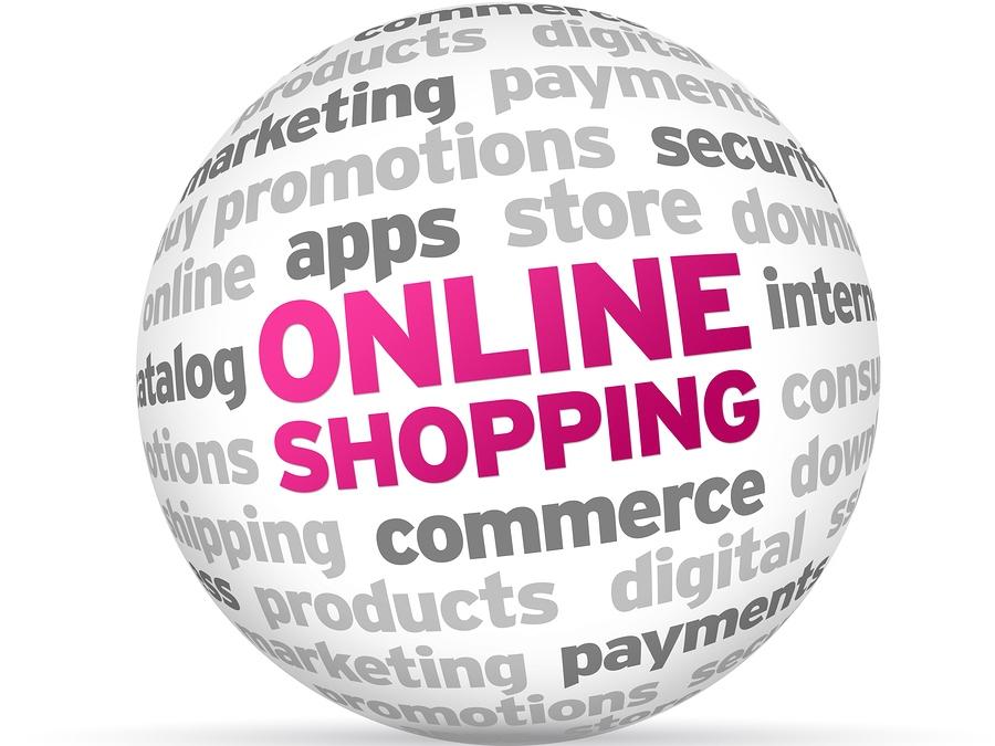 Achtung: unterschiedliche Preise beim Online-Shopping - abhängig vom Endgerät, Betriebssystem und Browser