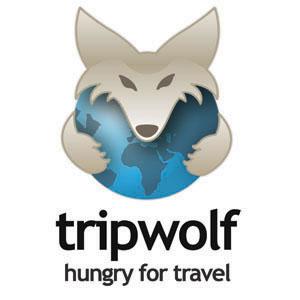 """Tripwolf (iOS, Android) - """"Wien"""" Städteguide kostenlos - 7 € sparen"""