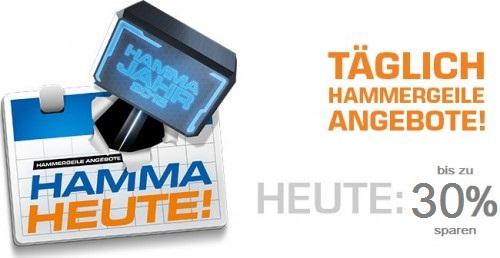 """Saturn """"3 Hammer-Angebote"""" vom 7.1.2015"""