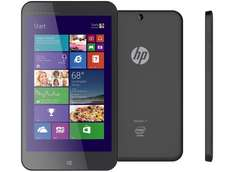 Windows 8.1-Tablet HP Stream 7 (Signature Edition) für 79 € - 29% sparen