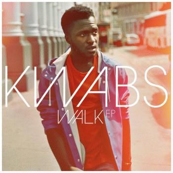 """Gratis-MP3: """"Saved"""" von Kwabs jetzt komplett kostenlos downloaden"""