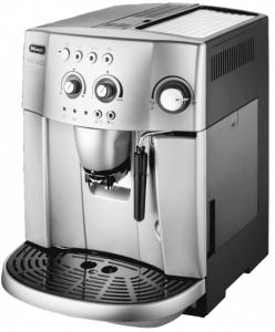 Kaffeevollautomat DeLonghi ESAM 4200 Magnifica um 249,00 € - bis zu 16% sparen