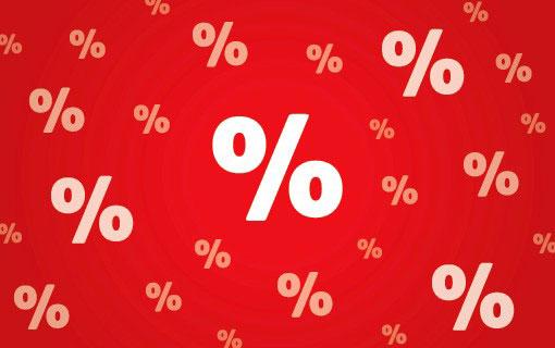 Sale bei XXXLutz.at und kostenloser Speditionsversand ab 199 €