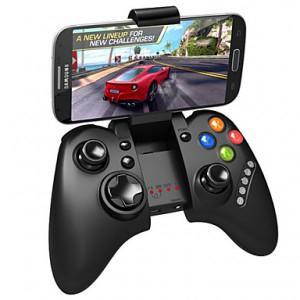 "Ipega ""PG-9021"" Bluetooth GamePad um 11 € inkl Versand - rund 56% sparen"