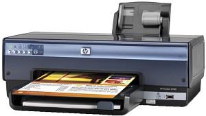 Ebay WOW Angebote von morgen: HP DeskJet 6980 für 89€ und Windows Vista Business für 35€