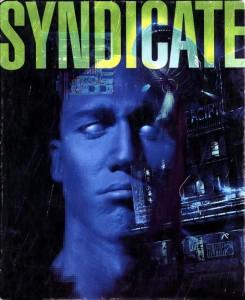"""""""Syndicate"""" kostenlos bei Origin - 4,99 € sparen"""