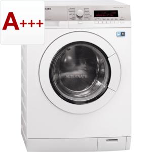 """AEG Lavamat """"L87685FL"""" Waschmaschine um 519 € - bis zu 20% sparen"""