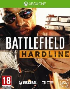 Battlefield Hardline PS4 für 37,89€ @PSN ( für PS+ Mitglieder)
