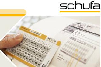Lebenslanger Schufa-Zugang für 9,90€ mit Gutscheincode