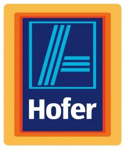 Hofer Prager Strasse 115 Neueröffnungsangebote - bis zu 36% Ersparnis