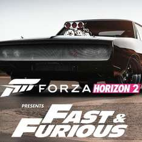 Xbox Store: Forza Horizon 2 Presents Fast & Furious (Xbox One / Xbox 360) komplett kostenlos!