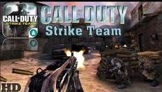 """Call of Duty: Strike Team"" um 1,99 € für iOS - statt 6,99 €"