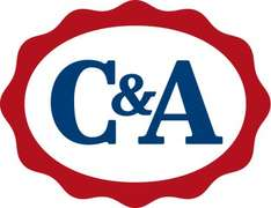 C&A 20% Gutschein gültig bis 04.04.2015