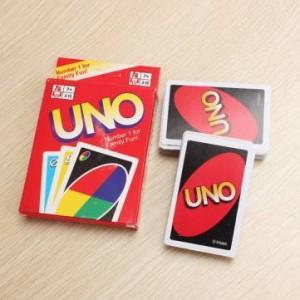 UNO ( Kartenspiel) für 2,86€ @Banggood