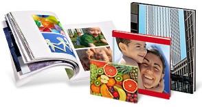 myphotobook Neukundengutschein - Komplett kostenloses Fotobuch im pocket Format