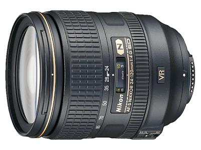 Media Markt Super Sonntag - zB SAMSUNG NX300M inkl. 18-55mm Objektiv + Kameratasche + Akku + 4GB microSDHC für 303,99€
