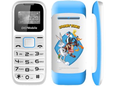 """Saturn """"Hamma Heute"""" Tagesangebote vom 25.4.2015 - zB SONY Tablet Xperia Z3 Compact für 293,99€"""