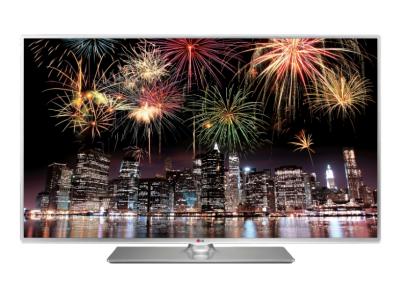 """Saturn """"Hamma Heute"""" Tagesangebote vom 6. Mai 2015 zB.: - LG 60LB580V 60"""" LED-TV für 766€, KITCHEN AID Fleischwolf FGA für 48,99€"""