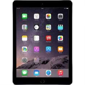 [ebay - mobilebomber] Apple iPad Air 2 LTE 64GB grau für 615€ - 7% Ersparnis