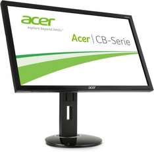 ZackZack: Acer CB280HKbmjdppr 28 Zoll 4K Monitor für 299,99€