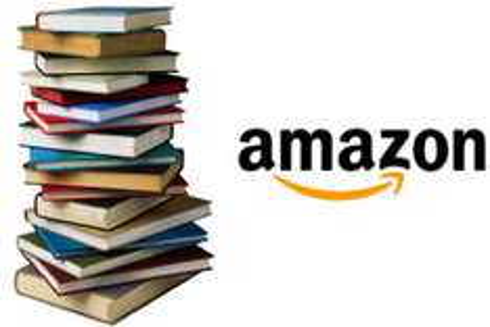 [Amazon] Versandkosten sparen - ohne Amazon Prime