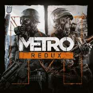 [für PS+ Mitglieder] Tomb Raider: Definitive Edition für 11,99€, Metro Redux für 15,99€ UVM.
