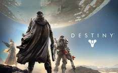 Destiny [PS4/ Xbox One/ PS3] für 16,60€ @thegamecollection